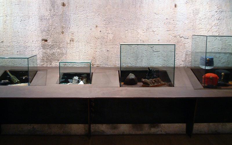 museo-forte-belvedere
