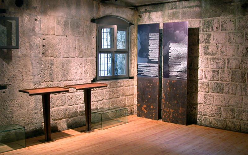 museo_belvedere_10