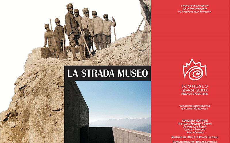 la-strada-museo-1 m