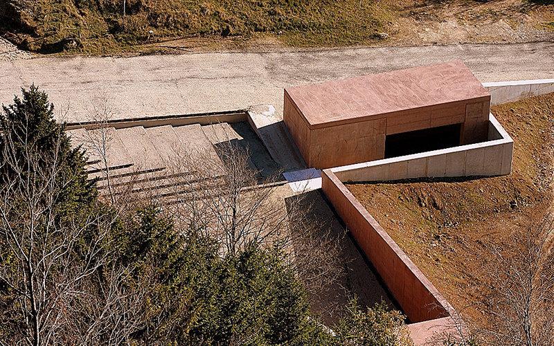 la-strada-museo-16 m