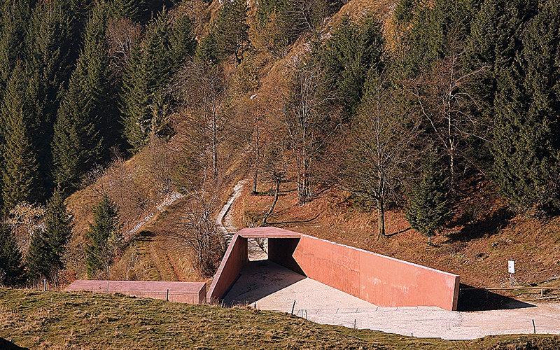 la-strada-museo-17 m