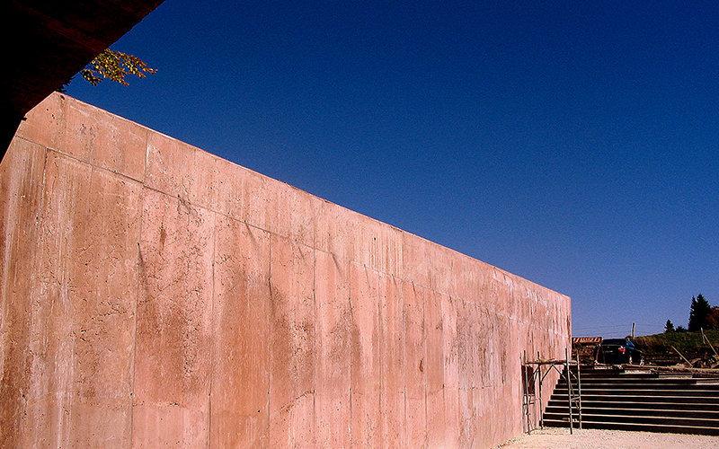 la-strada-museo-9 m