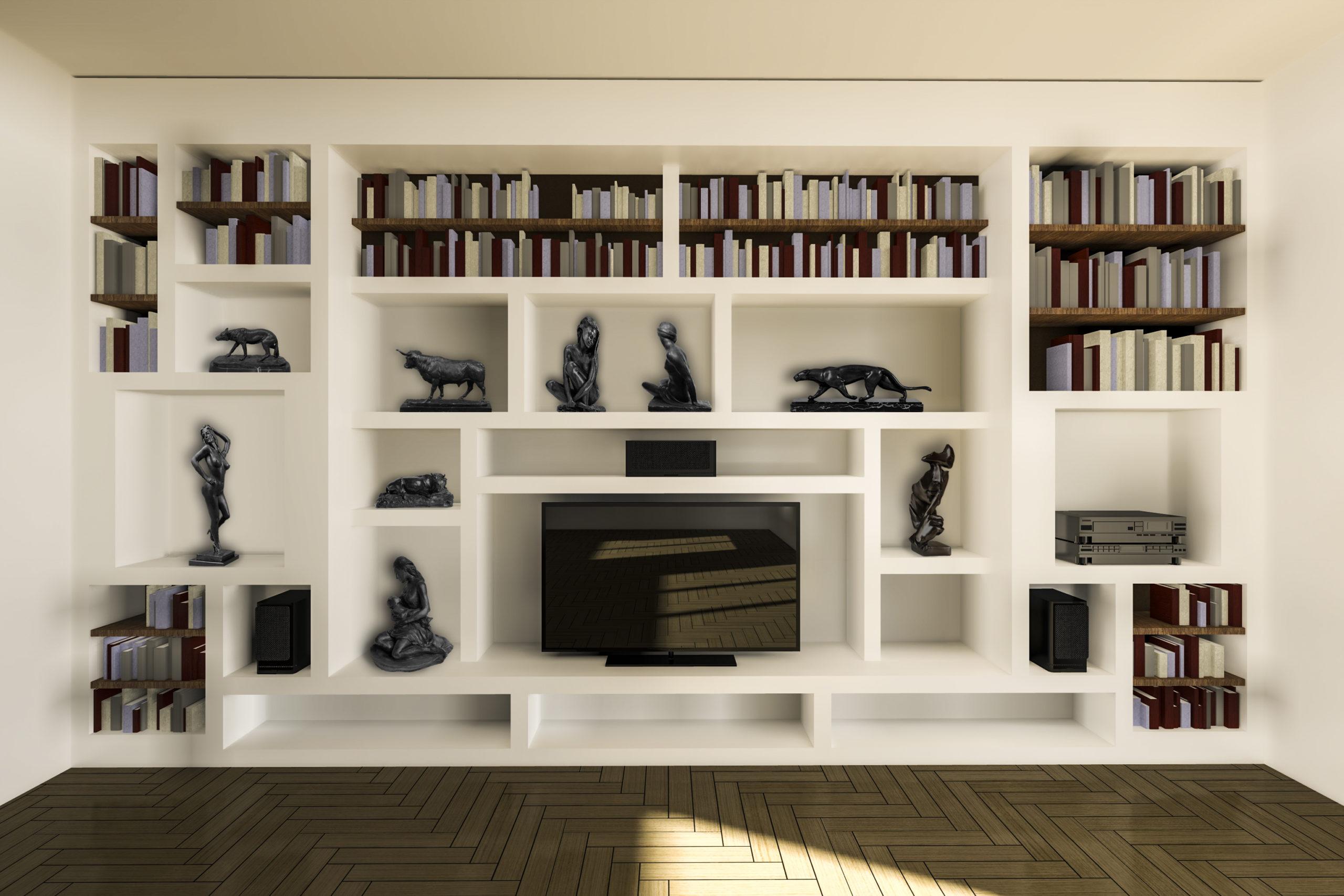004-libreria-