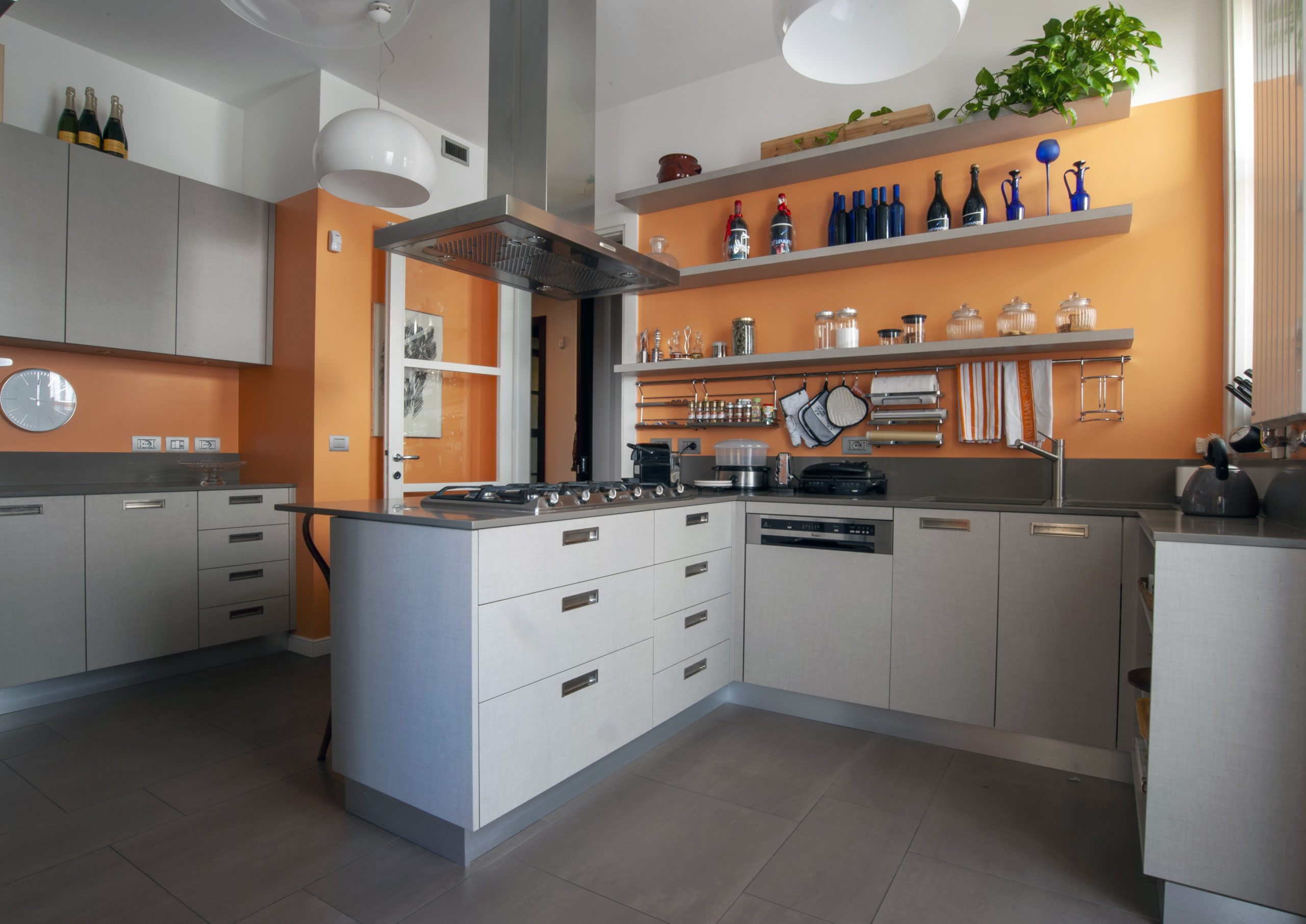 011-cucina