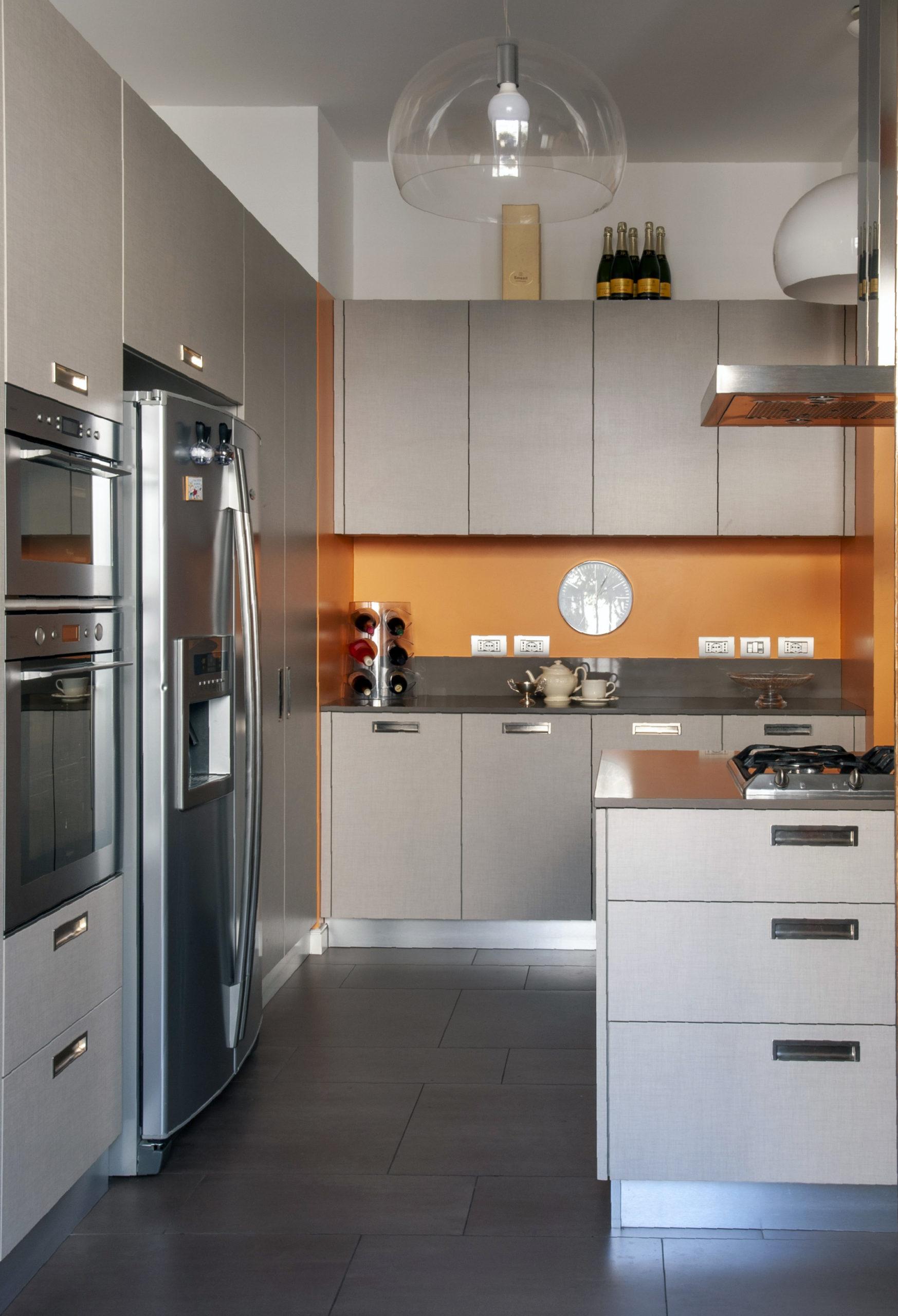 012-cucina